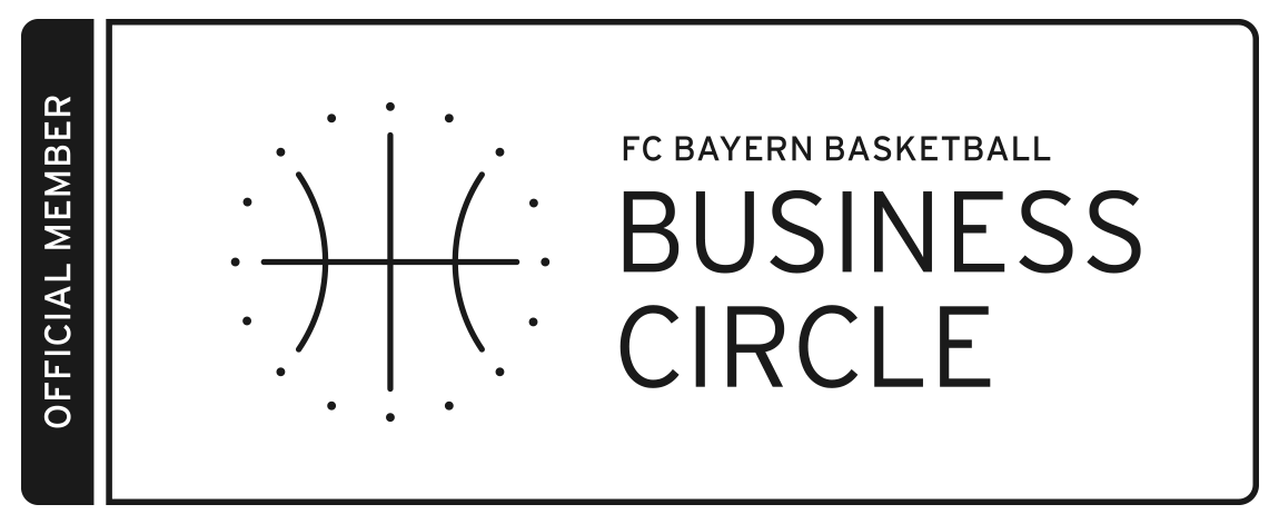 Official Member - FC Bayern Basketball